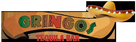 Gringos Tequila Bar Norwich